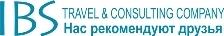 Компания trinet создала интернет-представительство ibs travelconsulting